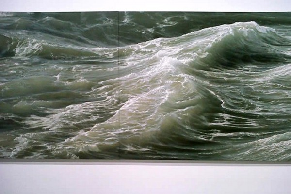 Ran_Ortner_waves_1.jpg