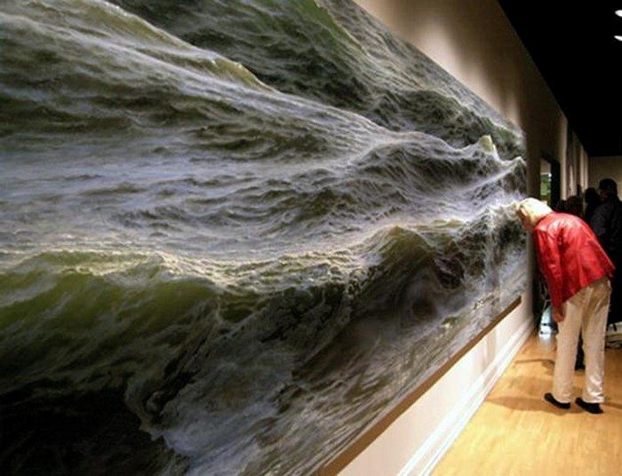 Ran_Ortner_waves_2.jpg