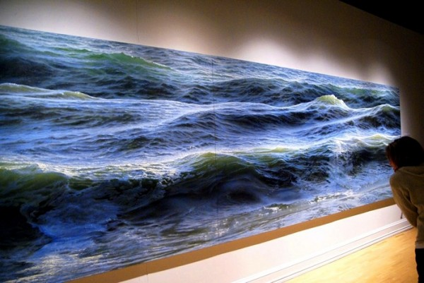 Ran_Ortner_waves_5.jpg