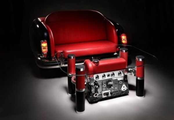 The-Awesome-Furniture-Collections-for-Automotive-Lovers-800x553.jpg