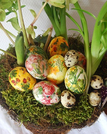 1429012_easter_creations_83232_xl.jpg