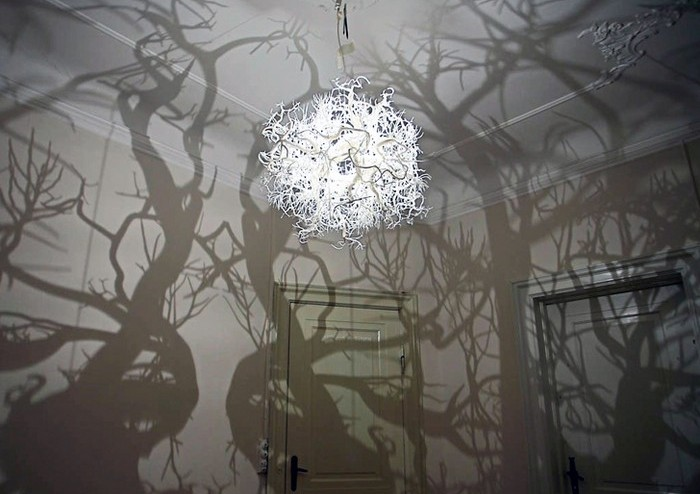 Forms-in-Nature-Chandelier-1.jpg