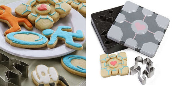 geeky-gamer-kitchenware-portal-cookie-cu.jpg
