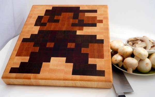 geeky-gamer-kitchenware-retro-gaming-cut.jpg