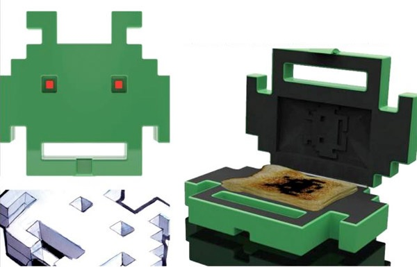 geeky-gamer-kitchenware-retro-gaming-toa.jpg