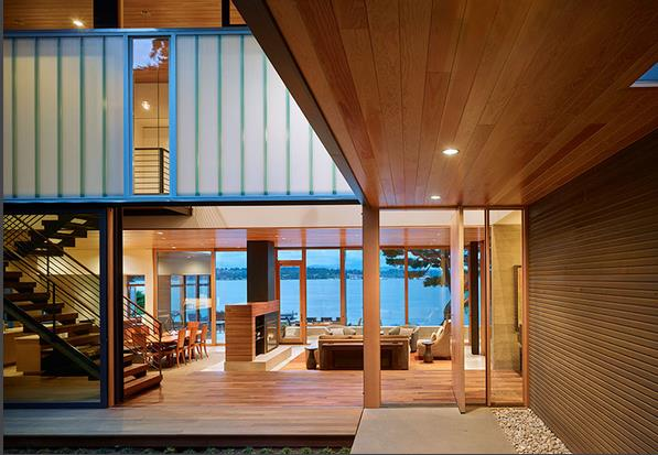 lakefront-house-1.jpg