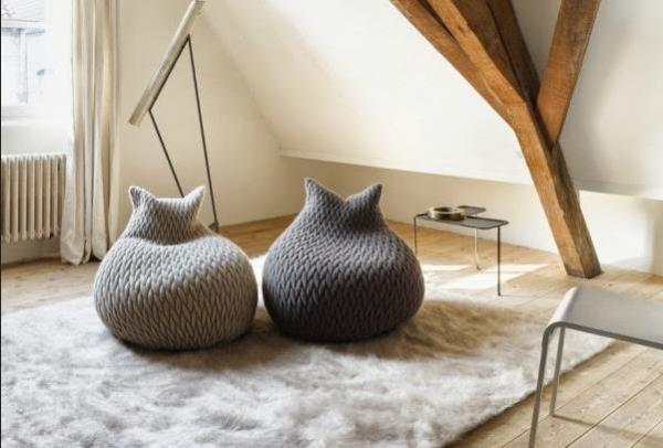 Knitted-furniture-5.jpg