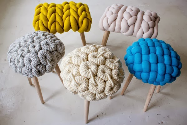 Knitted-furniture-8.jpg