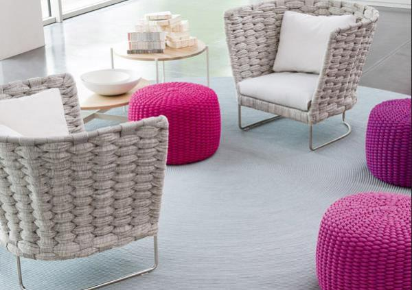 Knitted-furniture-1.jpg