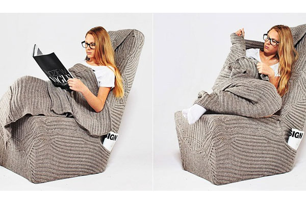 Knitted-furniture-11.jpg