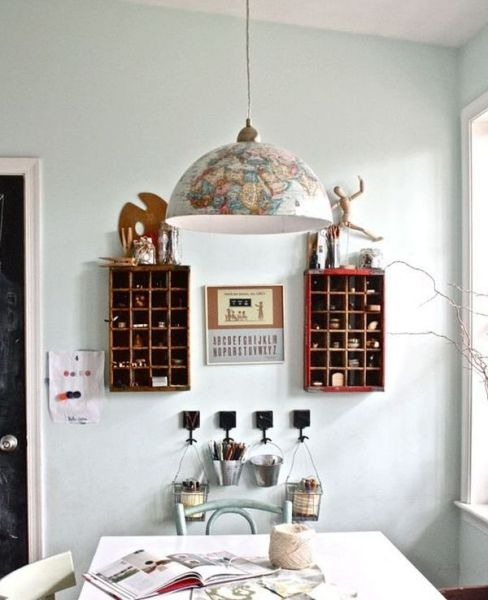DIY-Globe-Pendant-Light.jpg