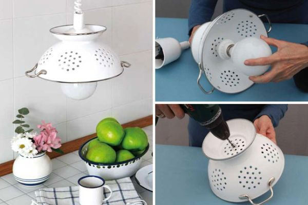 DIY-Pendant-Lamp-of-Enameled-Colander.jpg