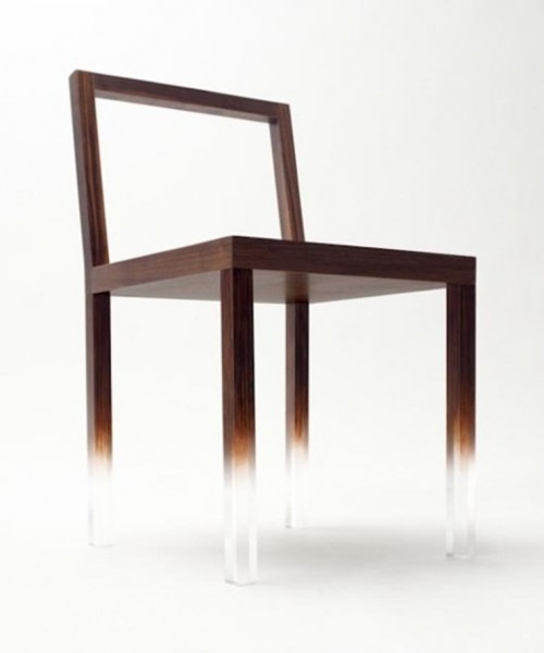content_Fade-out-Chair-by-Japanese-Designer-Nendo.jpg