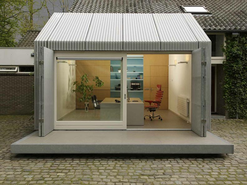 home-office-space-by-architecten-en-en-01.jpg