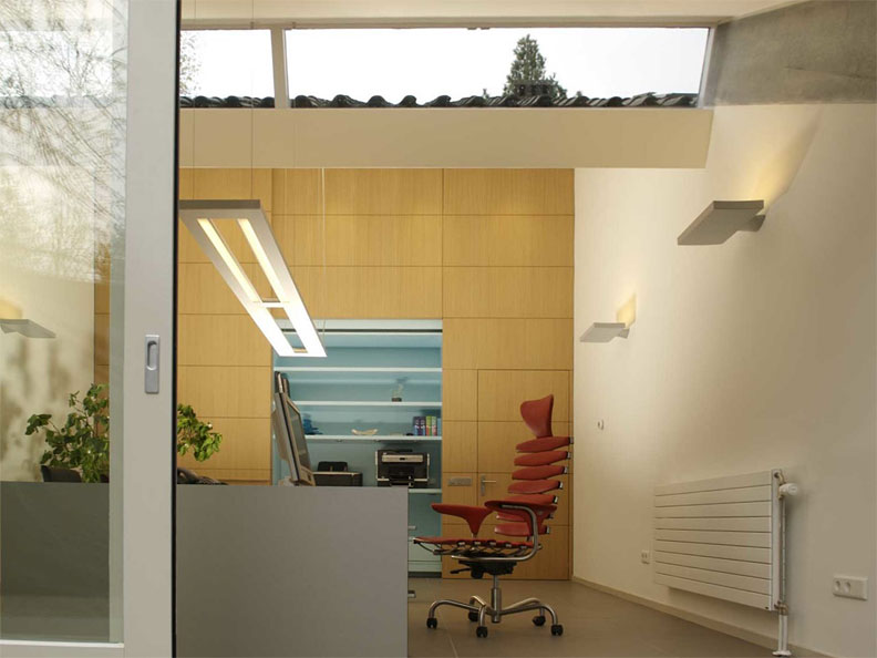 home-office-space-by-architecten-en-en-06.jpg