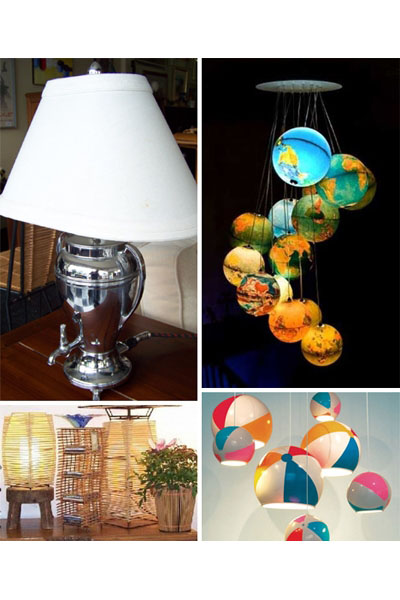 Bright-lighting-ideas-288.jpg