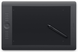 medium_Wacom Intuos 5 Touch M (PTH-650).1.jpg