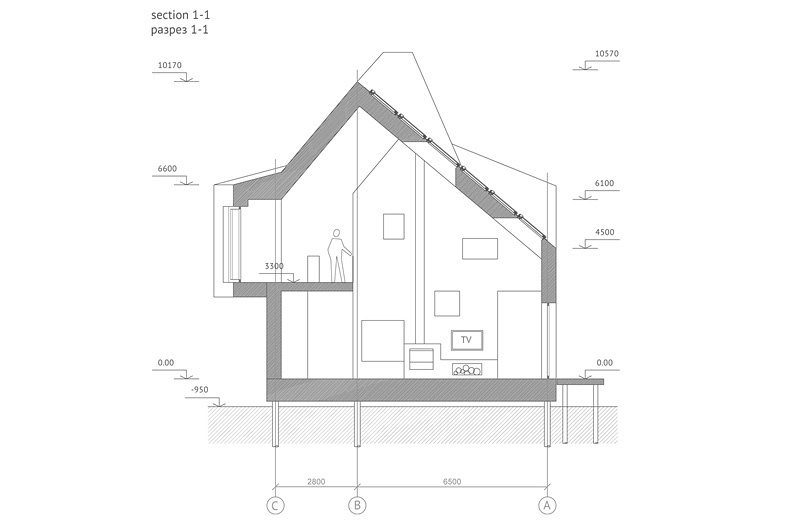 active-house-by-polygon-16.jpg