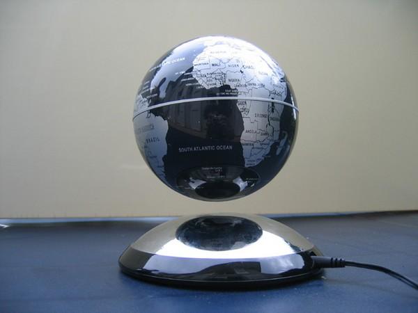 levitating-gadgets-11.jpg