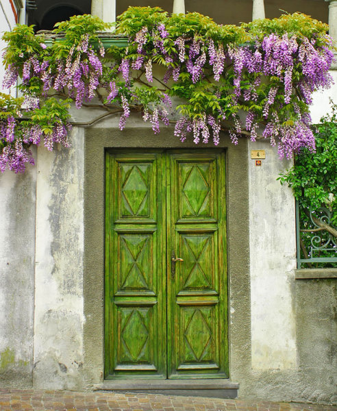 amazing-old-vintage-doors-photography-8.jpg