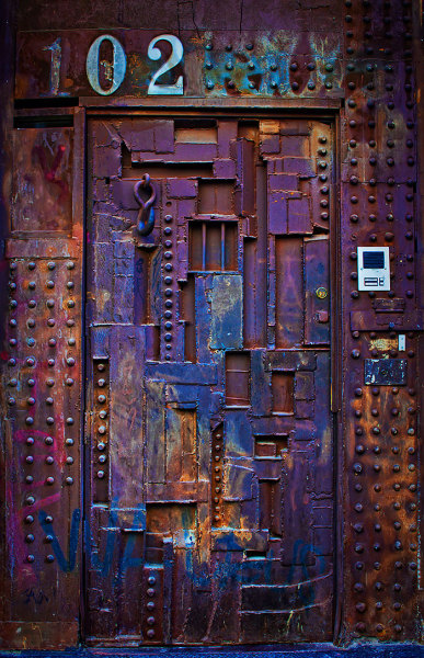 amazing-old-vintage-doors-photography-26.jpg