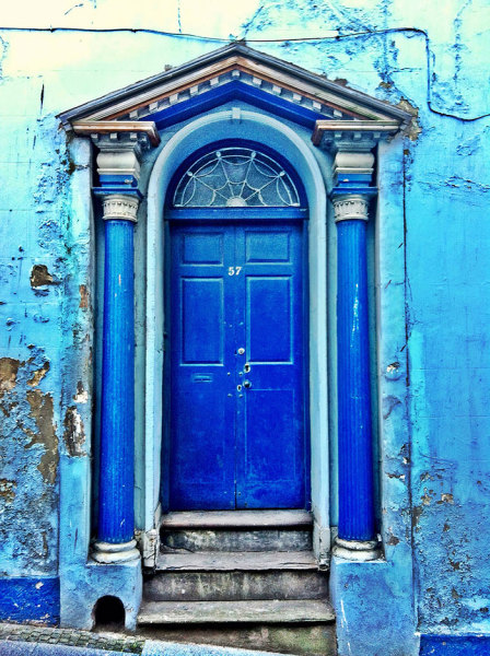 amazing-old-vintage-doors-photography-37.jpg
