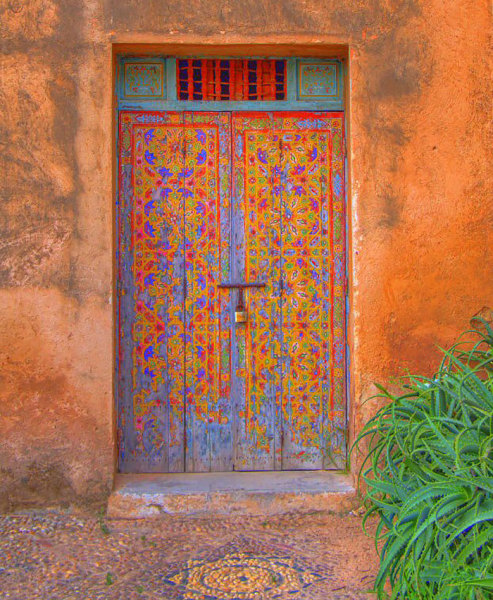 amazing-old-vintage-doors-photography-38.jpg