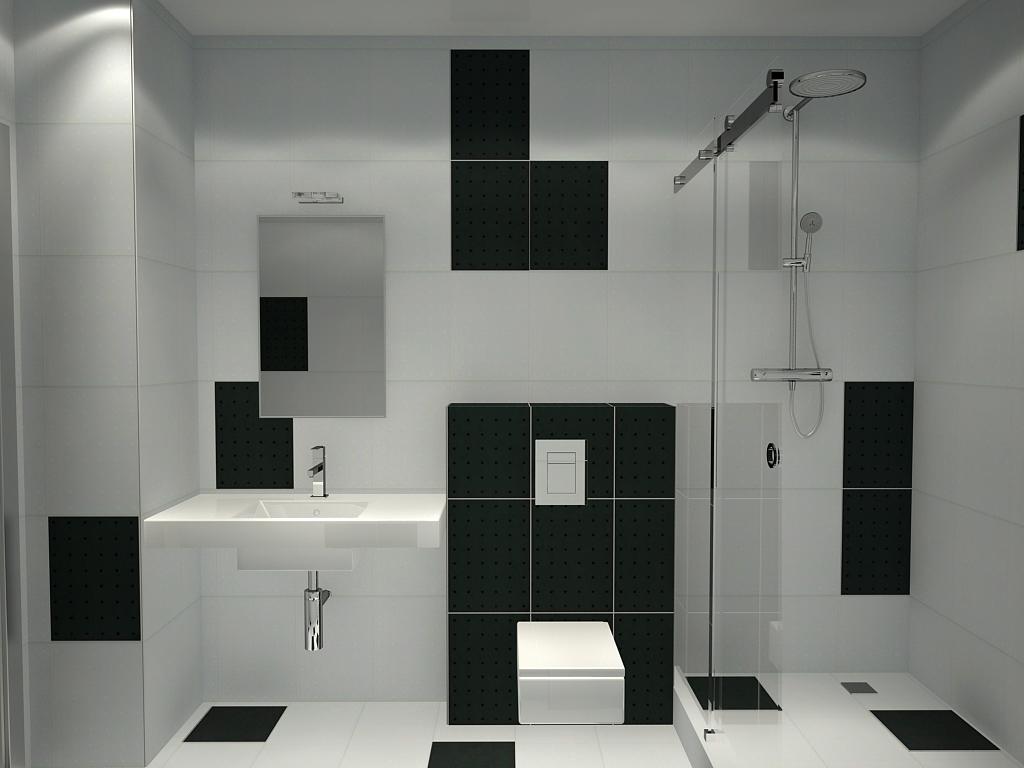 Идеи дизайна кухня гостиная