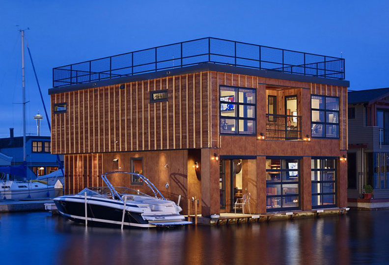 lake-union-float-home-by-designs-northwest-01.jpg