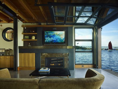 lake-union-float-home-by-designs-northwest-03.jpg