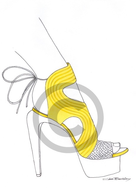 27 Proenza yellow shoe w C.jpg
