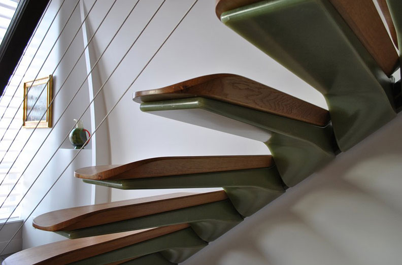 cantilevered-stairs-by-nastasi-01.jpg