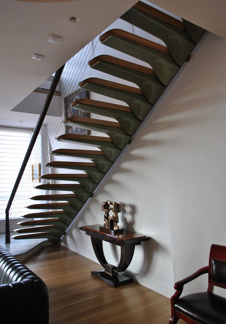 cantilevered-stairs-by-nastasi-02.jpg