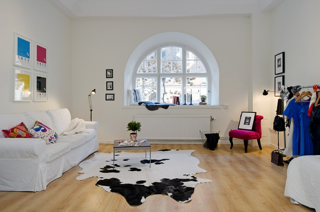 sweden_apartment_hqroom_ru_3.jpg