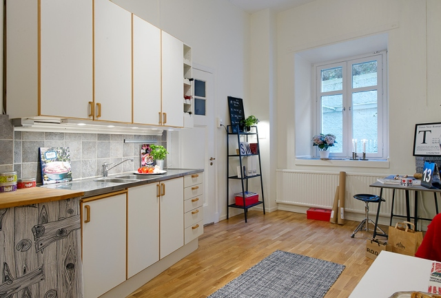 sweden_apartment_hqroom_ru_9.jpg