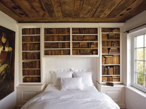 book in a bedroom.jpg