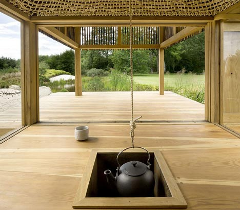 dezeen_Black-Teahouse-by-A1Architects_4.jpg