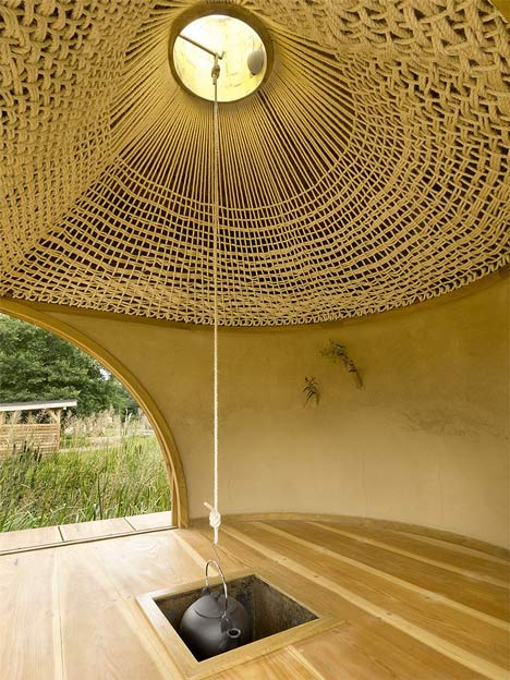 dezeen_Black-Teahouse-by-A1Architects_2.jpg