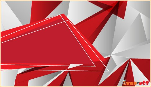 1358067505_abstract-vector-backgrounds-set-104-1.jpg