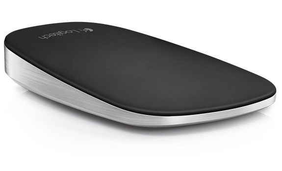 ultrathin-touch-mouse-t630 (2).jpg