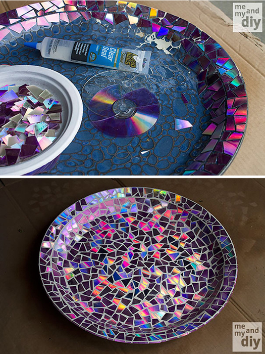 recycled-diy-old-cd-crafts-1-2.jpg