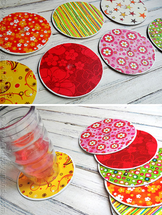 recycled-diy-old-cd-crafts-4-2.jpg