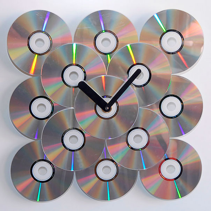 recycled-diy-old-cd-crafts-5__605.jpg
