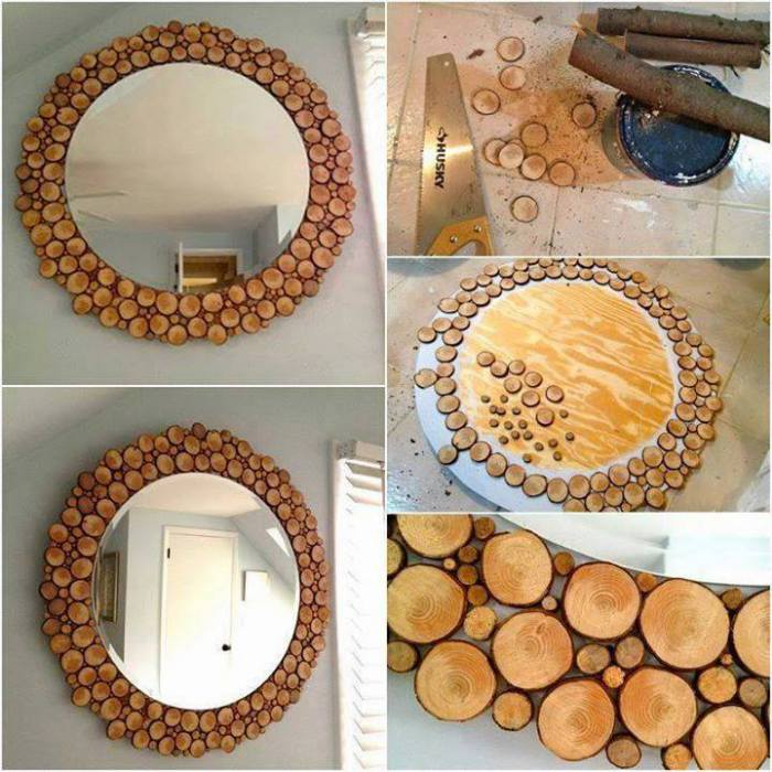 diy-decoration-1.jpg