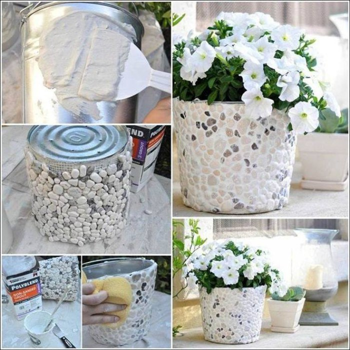 diy-decoration-3.jpg