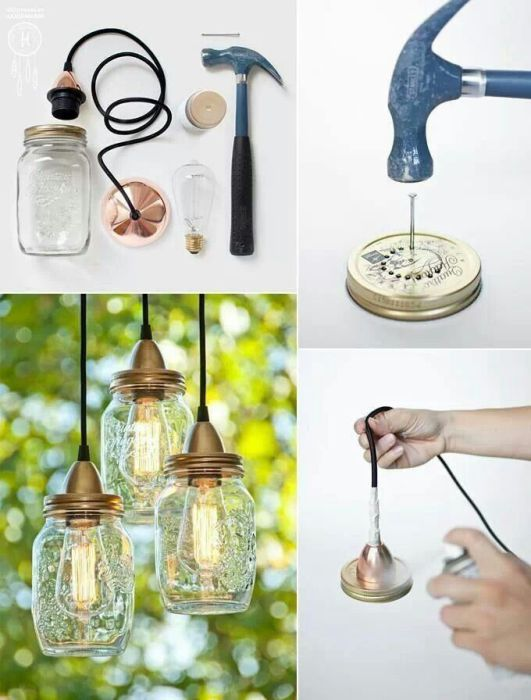 diy-decoration-5.jpg