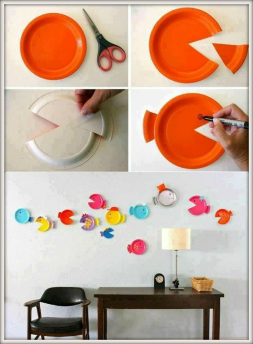 diy-decoration-8.jpg