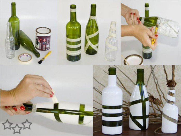 diy-decoration-10.jpg