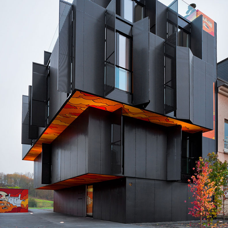 house-in-luxembourg-by-metaform-01.jpg