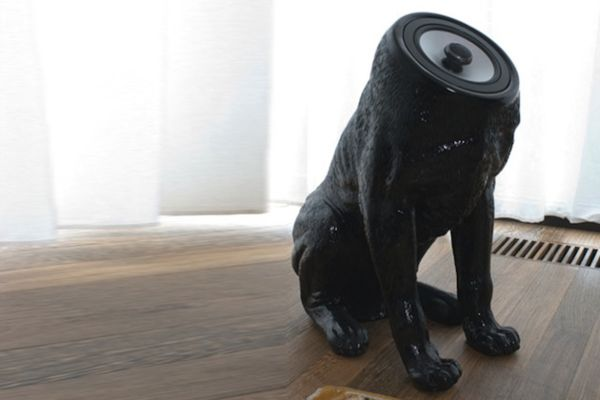 Sander-Mulder-Woofer-Speakers-1.jpg